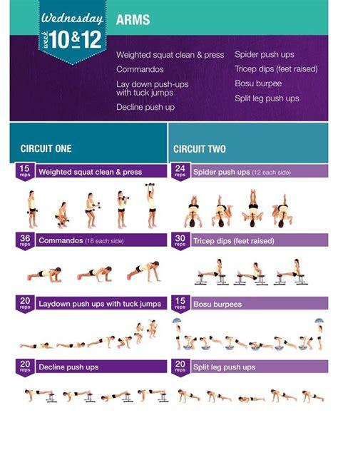 programme fitness femme pdf psychictodayux