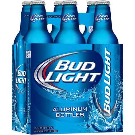 18 pack of bud light bud light beer 16 oz 6 pack walmart com