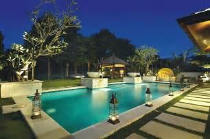 Pool Patio Lighting 25 Outdoor Lantern Lighting Ideas That Dazzle And Amaze