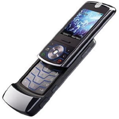 slide mobili motorola z3 slide mobile phone rizr t mobile pay as you