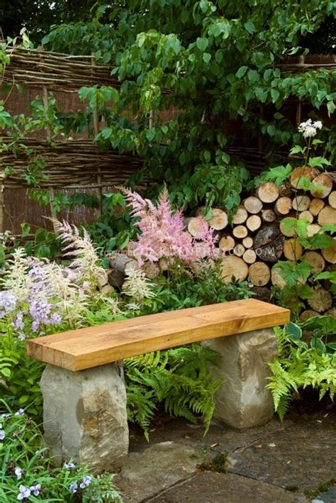 garden benches stone best 25 stone bench ideas on pinterest stone garden