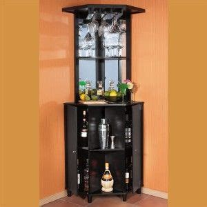 Small Corner Bar Cabinet Corner Bar Cabinet Wine Rack Wooden Corner Bar Review Buy Shop With Friends Sale