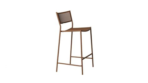 Mesh Bar Stools by Jig Mesh Bar Stool District