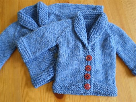 Easy Baby Knitting Patterns Free My Crochet