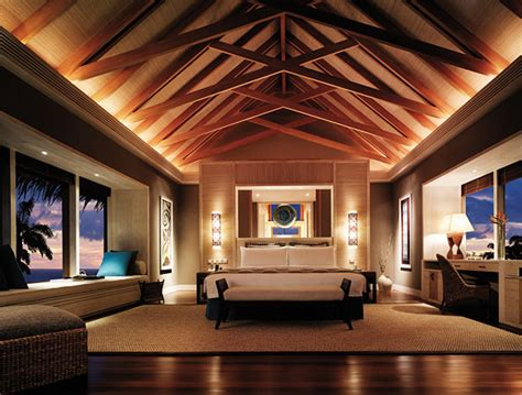 resort home design interior luxury villa bedroom design luxury villa bedroom design
