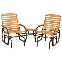 shop patio furniture blain s farm fleet
