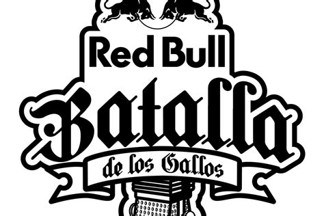 ultima oportunidad red bull batalla de los gallos