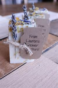 bridal shower favor ideas inexpensive wedding invitation