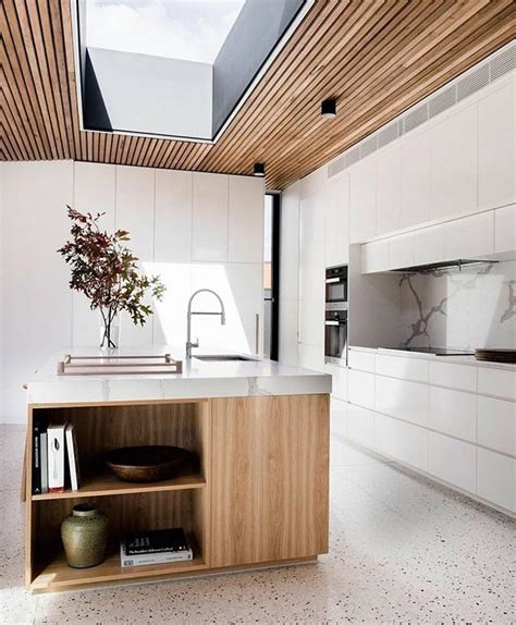 timber kitchen cabinets best 10 island bench ideas on contemporary