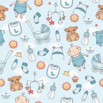 Cle1256 Piyama Baby Motif Boys New Born 10 best images about wallpaper for room on jungle animals trains and