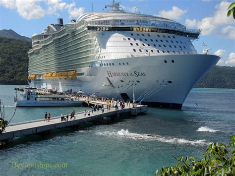 largest cruise ships cruise ship faq largest cruise ship