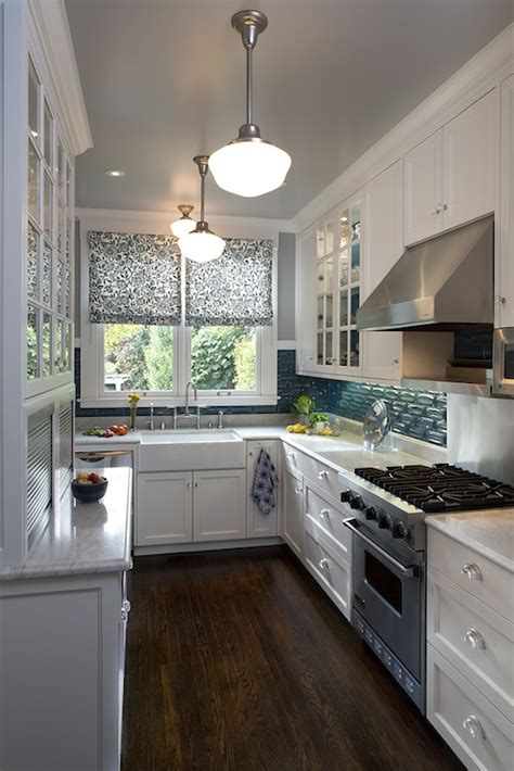 teal kitchen ideas white kitchen cabinets concrete countertops quicua com