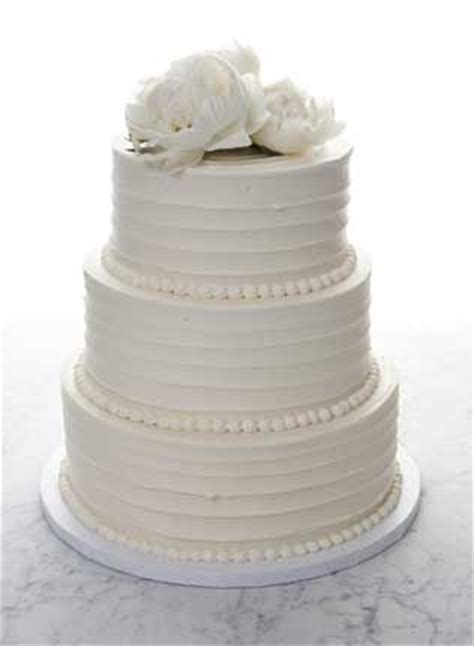 Wedding Cake No Fondant by Wedding Cakes Nyc And Fondant On