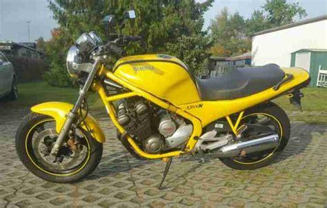 Yamaha Motorrad Marken motorrad yamaha bestes angebot sonstige marken