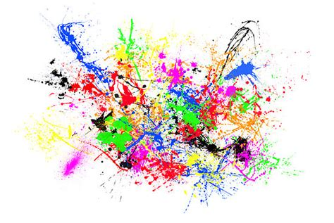 image png transparent paint splatter   icons