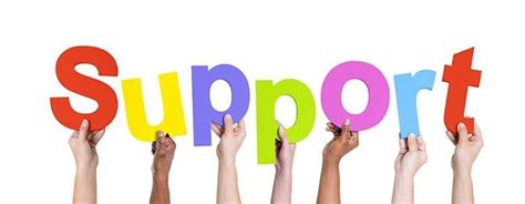Needs Some Support by Four Townes Special Needs Support Meeting At Deltona