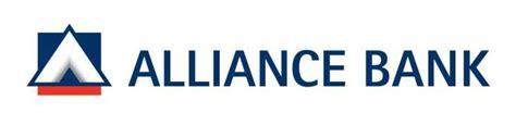 www alliance bank malaysia interior design consultant malaysia