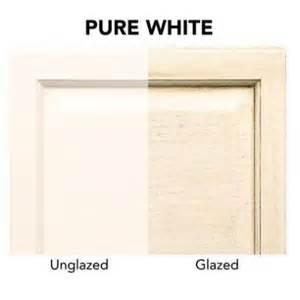 Rustoleum Cabinet Transformations Glaze Or No Glaze Revive Interior Decorating Rust Oleum Cabinet