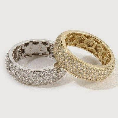 cheap indian jewellery store jewellery