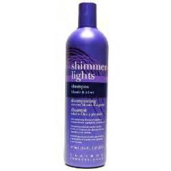 shimmer lights on hair vanity project beauty essentials shimmer lights