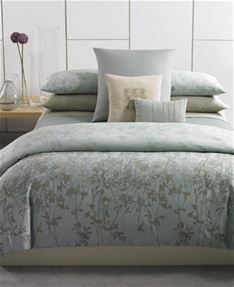 calvin klein bed set calvin klein marin comforter and duvet cover sets