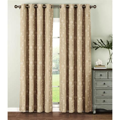 100 inch curtains 100 inch wide curtains curtain ideas