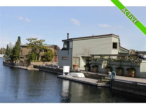 house boats for sale seattle for sale houseboats in seattle