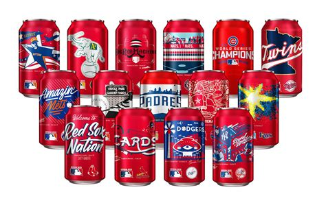 bud light team cans where to buy budweiser introduces customized mlb team cans brewbound com
