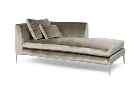 the chaise longue company picasso chaise longues the sofa chair company