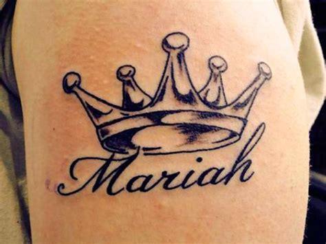 tatuajes de nombres fotos de tatuajes de nombres tatuajes con nombres originales y dise 209 os unicos