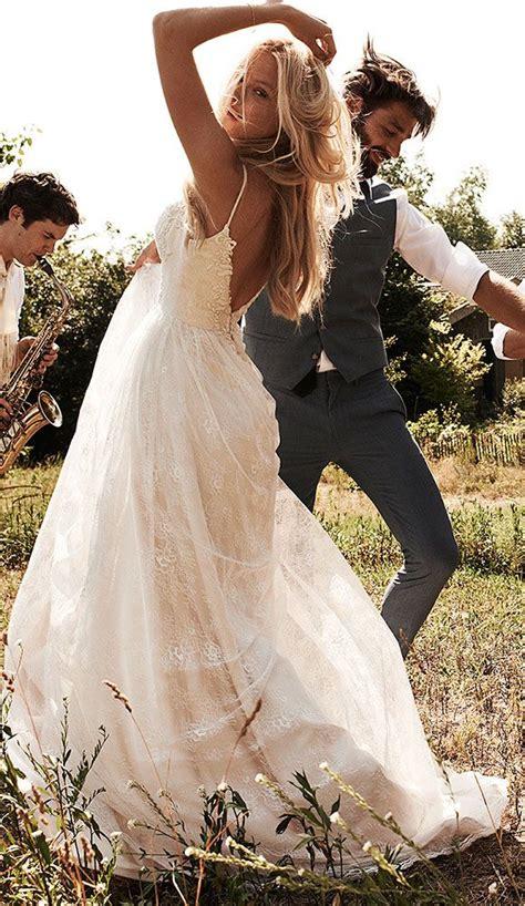 Italienische Brautmode by Italienische Brautmode Basel Die Besten Momente Der