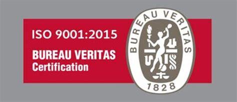 bureau veritas reims bureau veritas certification logo 100 images westley