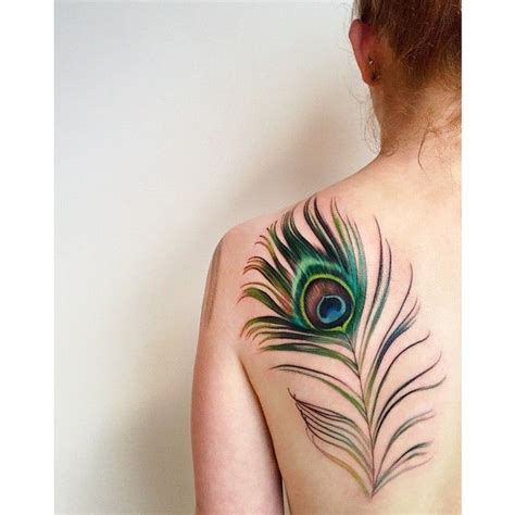 amanda wachob tattoo by amanda wachob inked amanda