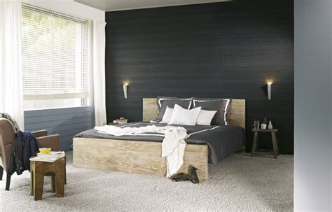Bedroom Wall Panels Maestro Wall Panels Contemporary Bedroom Grand