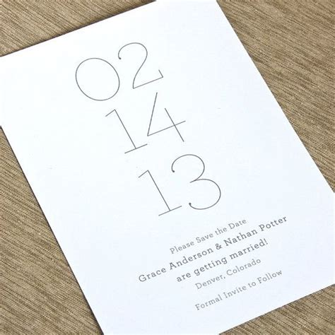 template undangan pernikahan chinese formal save the dates ideas d on the best electronic save