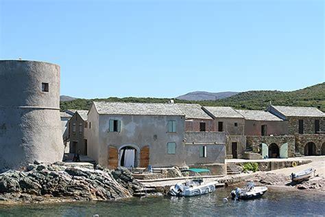 corsica turisti per caso tollare viaggi vacanze e turismo turisti per caso