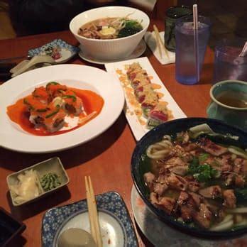 sushi boat restaurant los angeles sushi boat restaurant 385 photos sushi union square