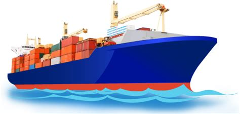 air sea freight custom clearing logistics in dubai uae burhani oasis shipping llc