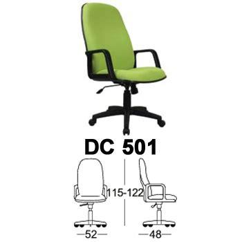 Kursi Kantor Murah Chairman Dc 103 kursi kantor direktur manager chairman jual harga