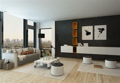Interior Design Your Own Home by Design Your Own House In Modern Style Interior Design