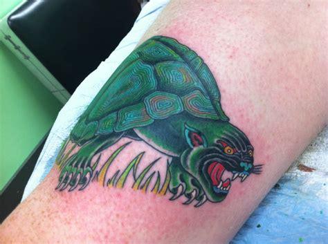 turtle tattoos 18 best turtle tattoos