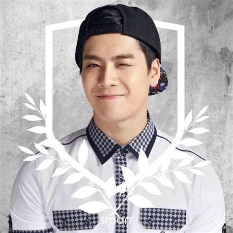 got7 on variety shows got7 s jackson joins chinese variety show as mc koogle