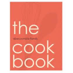 Publisher Recipe Template by Collection Of Free Cookbook Templates Great Layouts For