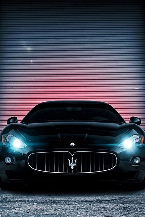 maserati logo wallpaper iphone 27 best images about maserati on pinterest cars turismo