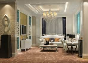rooms design living room classic 3d house free 3d house pictures and