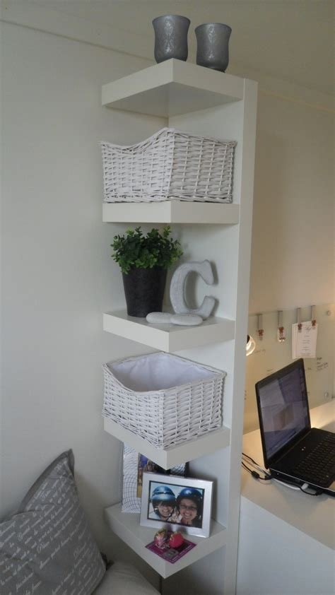 17 best ideas about lack shelf on pinterest ikea lack how to use an ikea lack shelf inspirations etag 232 res