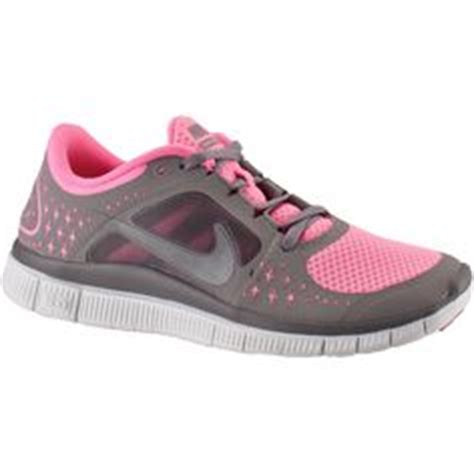 1000 images about s athletic shoes on