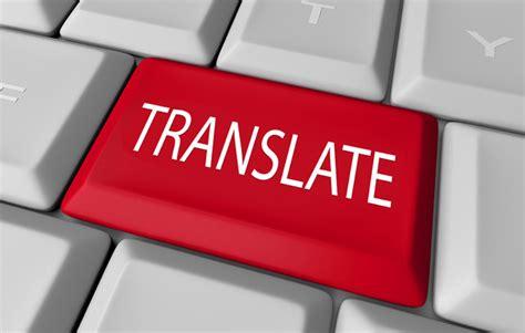 translate image translatemedia your customised translation provider