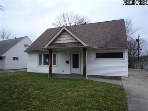 houses for sale in cuyahoga falls ohio cuyahoga falls ohio reo homes foreclosures in cuyahoga falls ohio search for reo