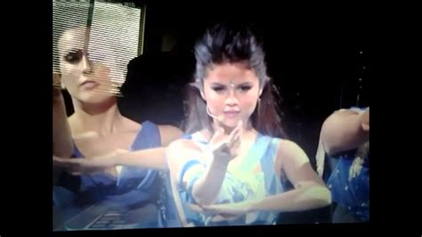 selena gomez illuminati illuminati exposed in selena gomez s come and get it